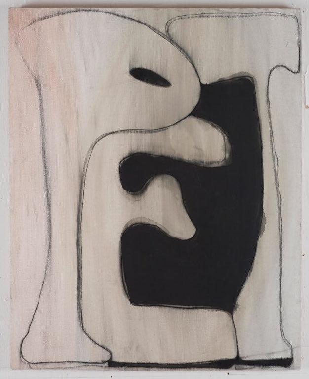 Pet, 2003