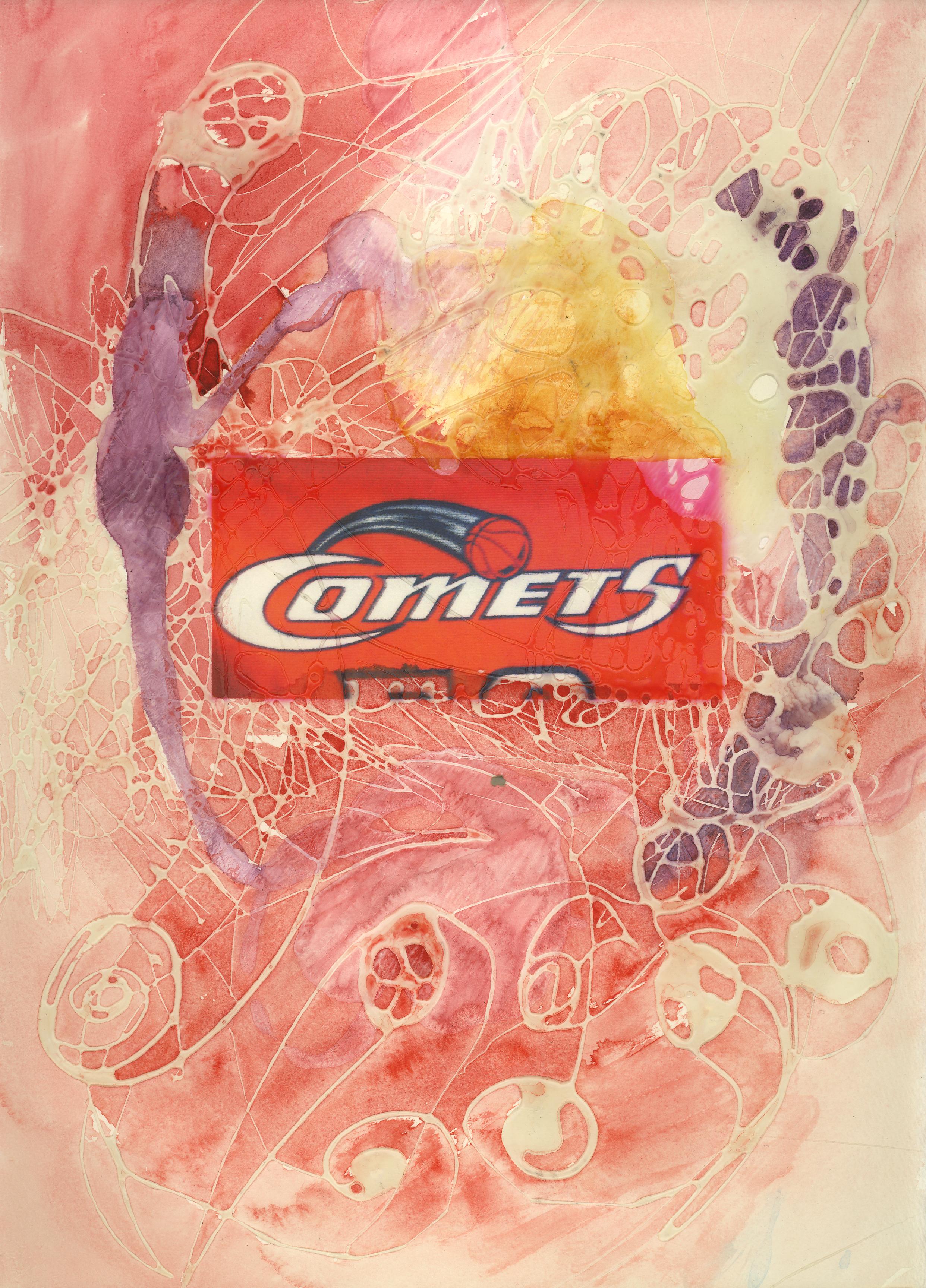 SM04 Team Play Her Comets.jpg