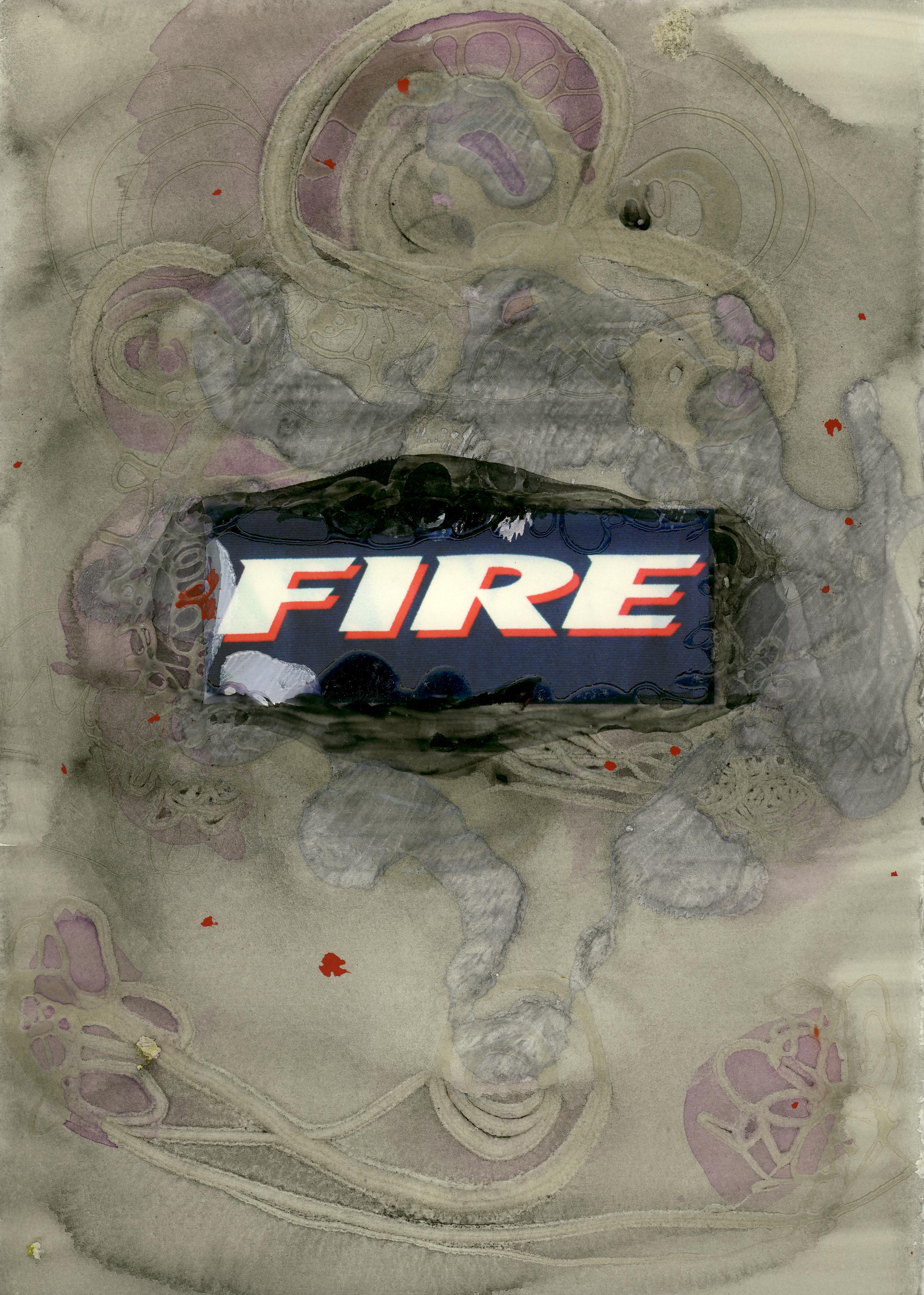 SM04 Team Play Her Fire.jpg