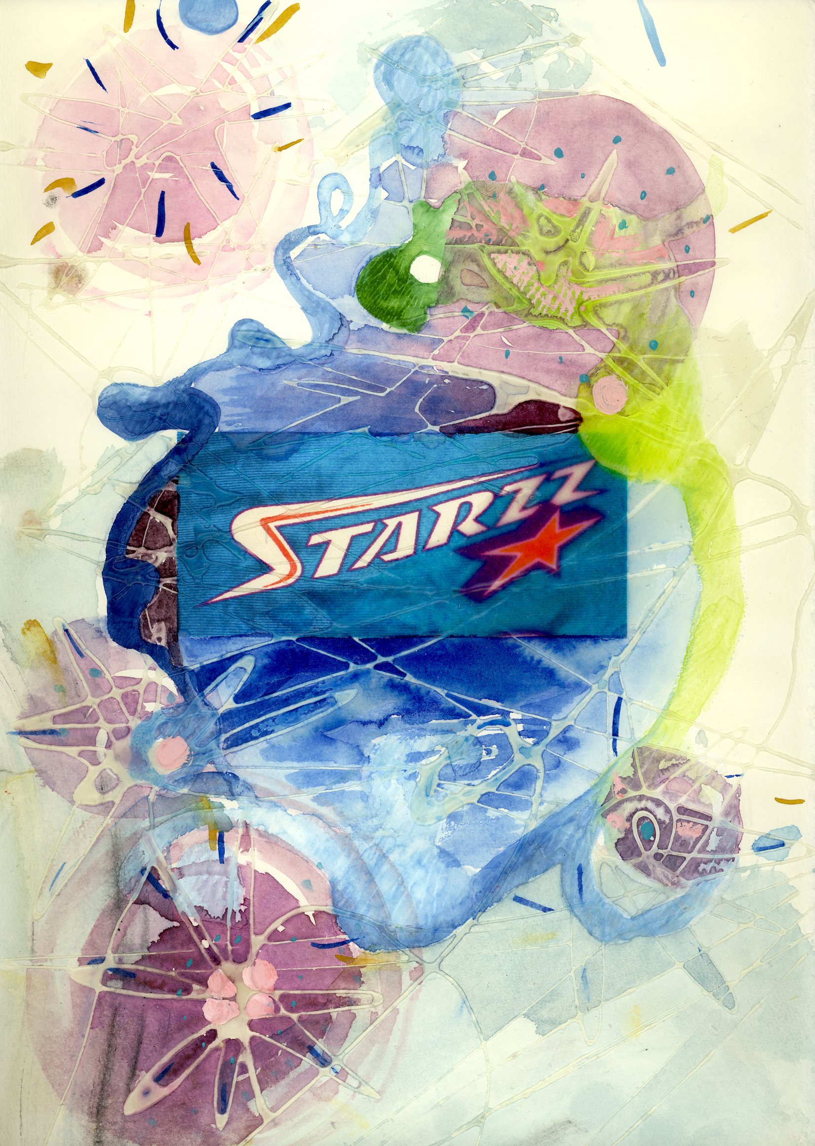 SM04 Team Play Her Starz.jpg