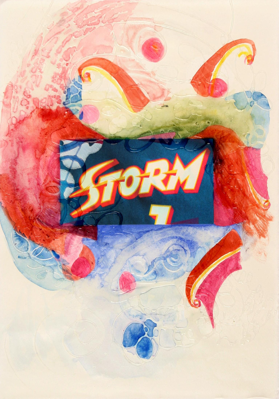 SM04 Team Play Her Storm.jpg