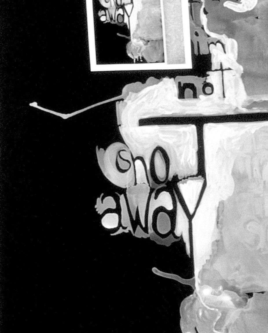 bw_shotaway.jpg