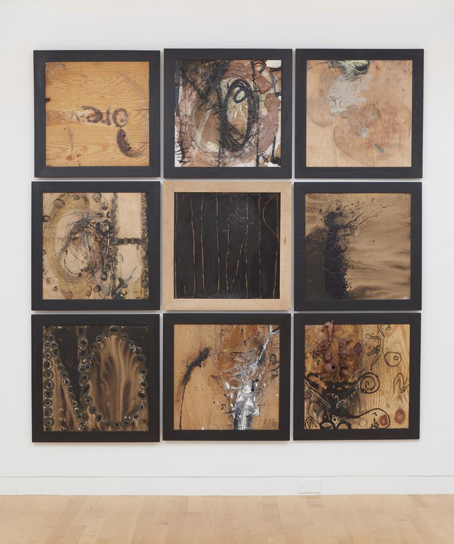 SM90_Aldrich_9 wood Panels_24x24in each_Alan Wiener_low res.jpg