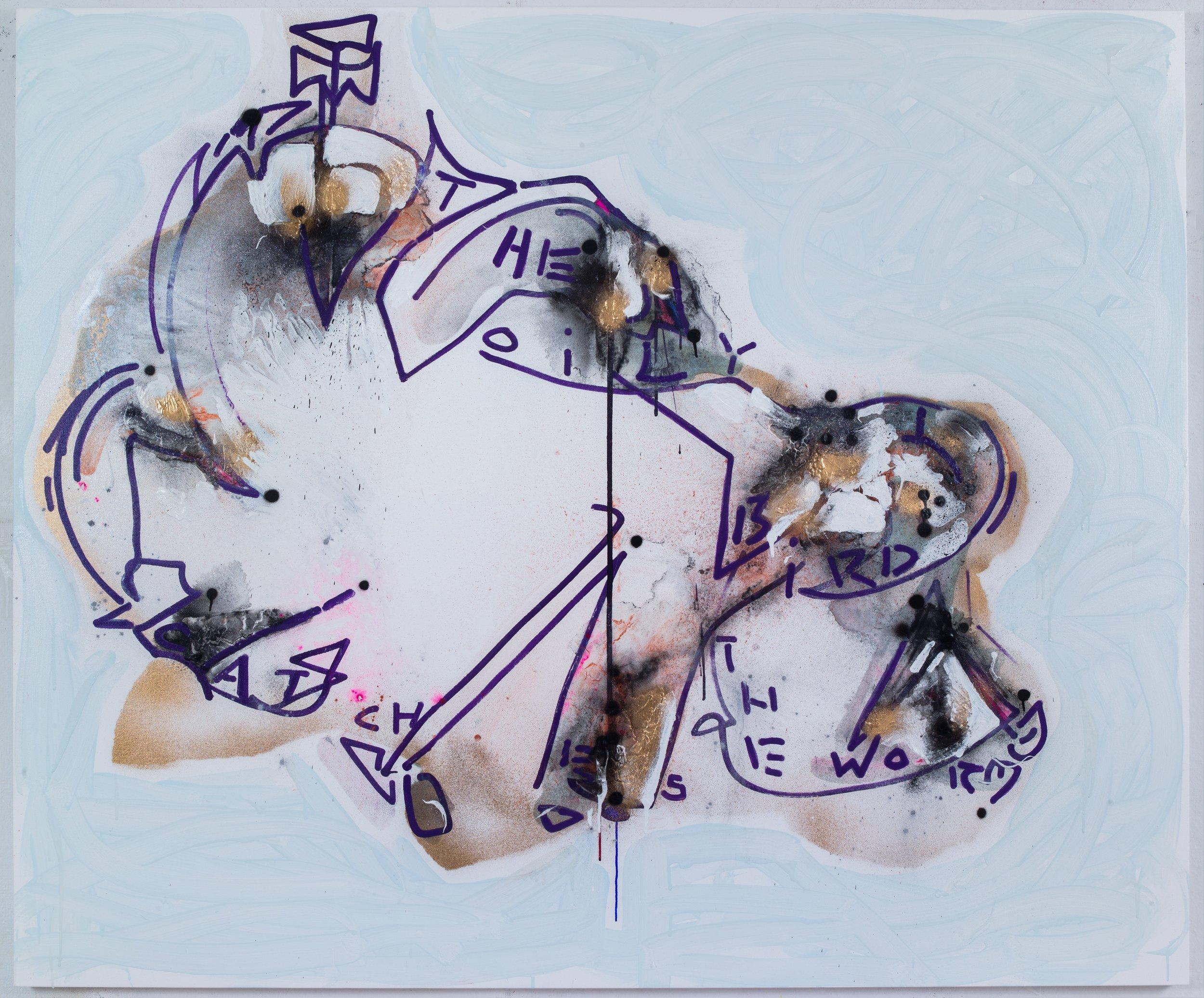 SM18_The+Oily+Bird+Catches+the+Worm_60x72in_Jason+Mandella.jpg