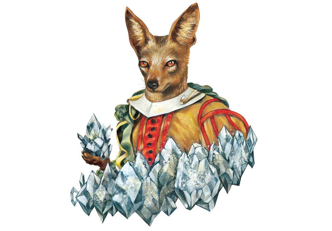 CARDS_fox1.jpg