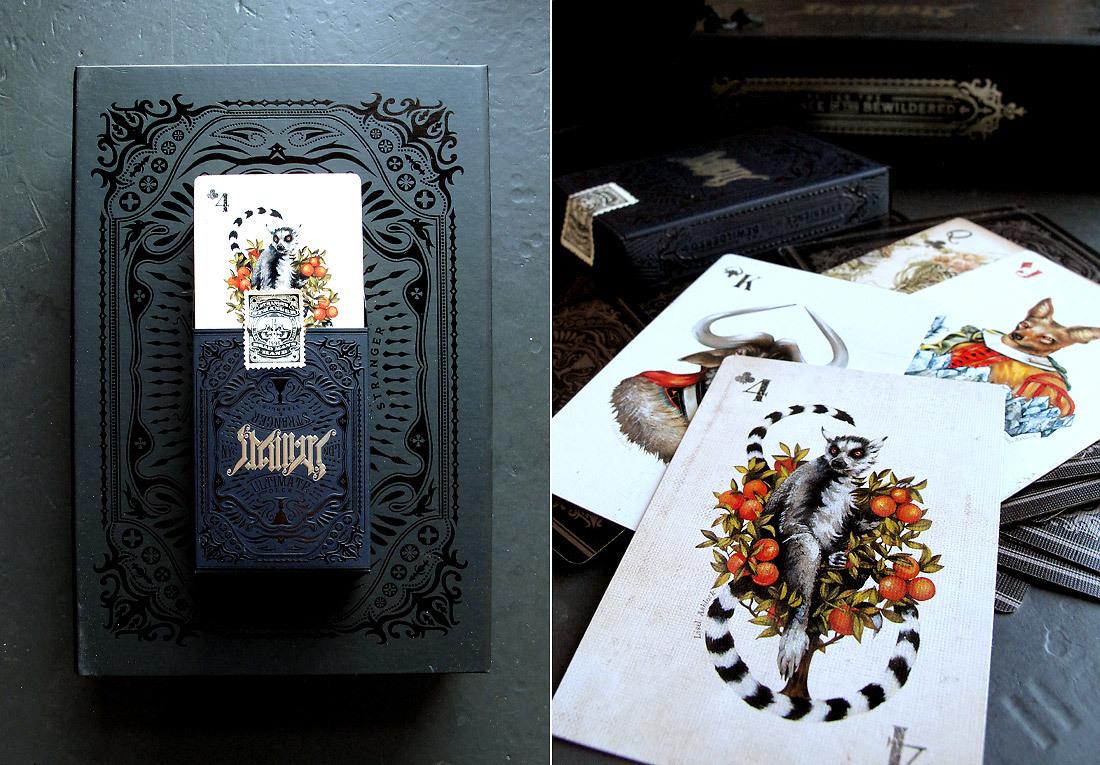 Stranger_Cards_big3.jpg