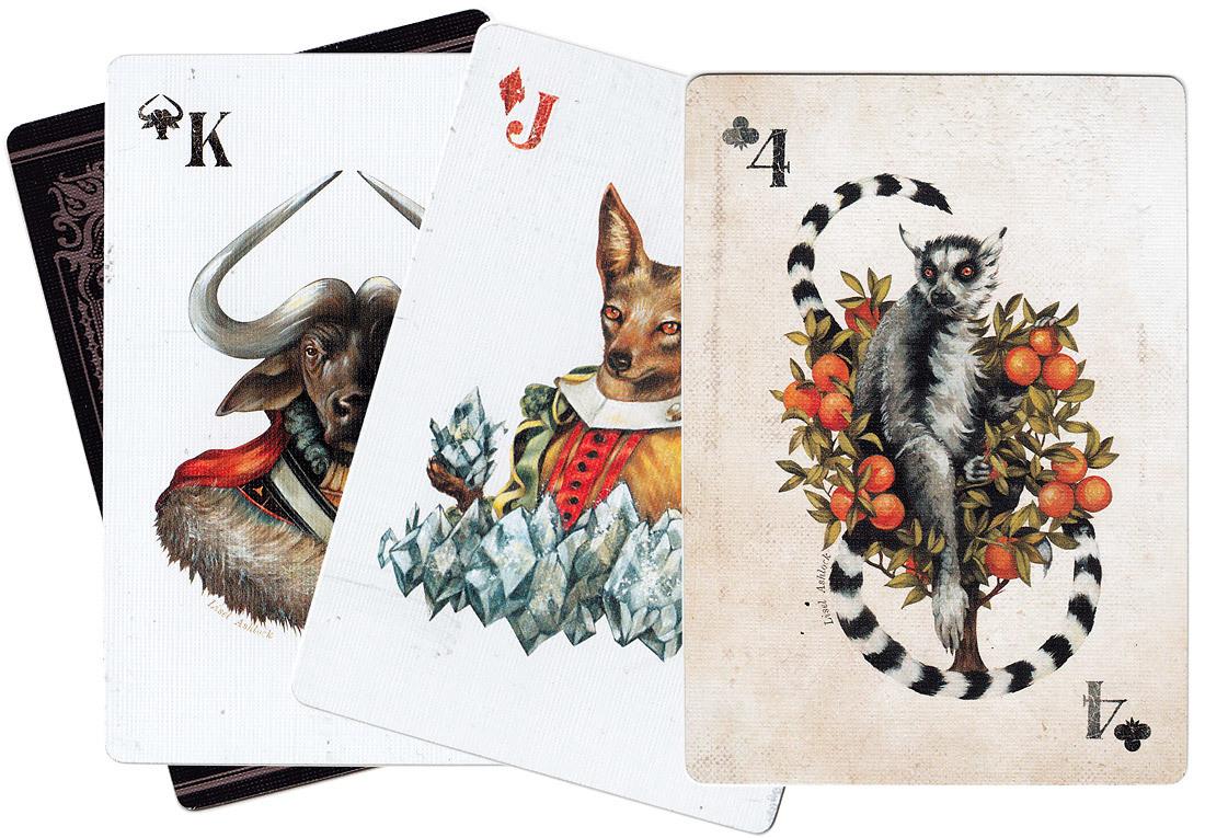 Stranger_cards.jpg