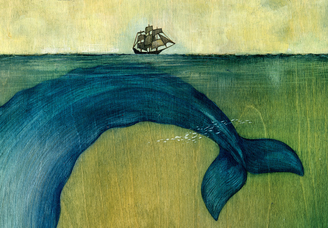 Whale_3.jpg