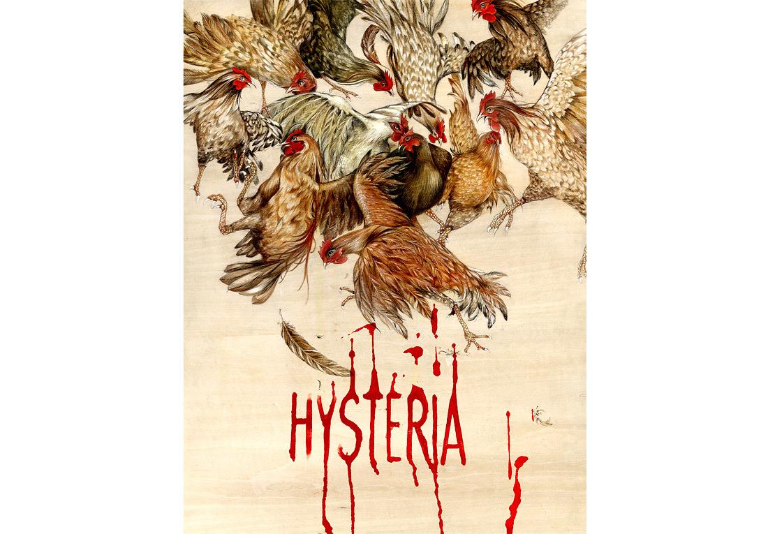 HYSTERIA_1.jpg