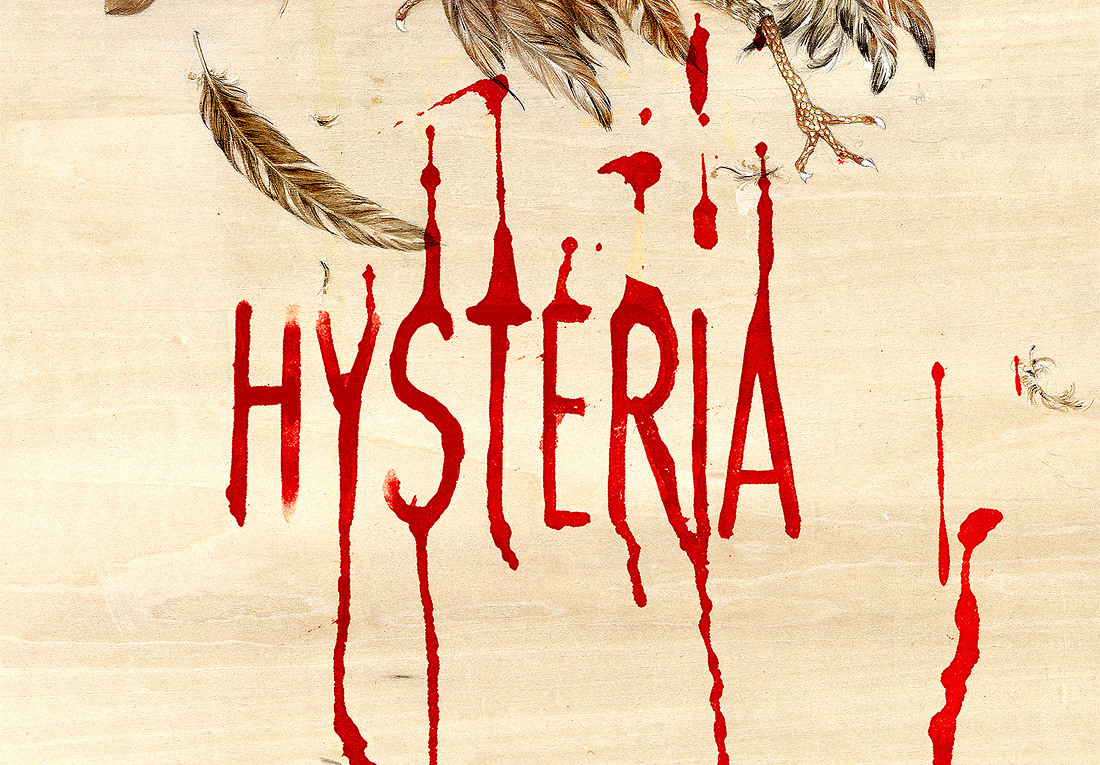 HYSTERIA_3.jpg