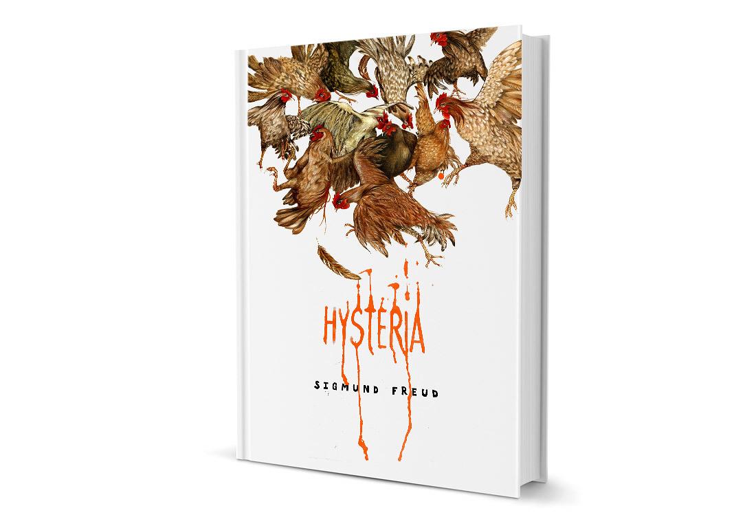HYSTERIA_5.jpg