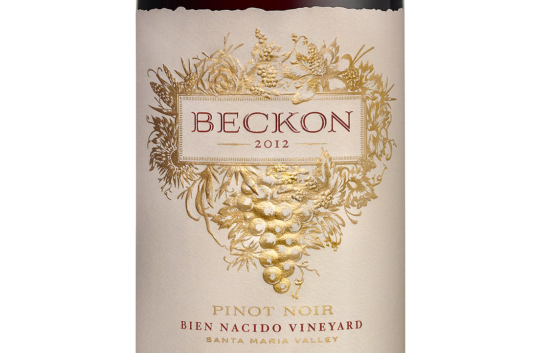 Beckon_2.jpg