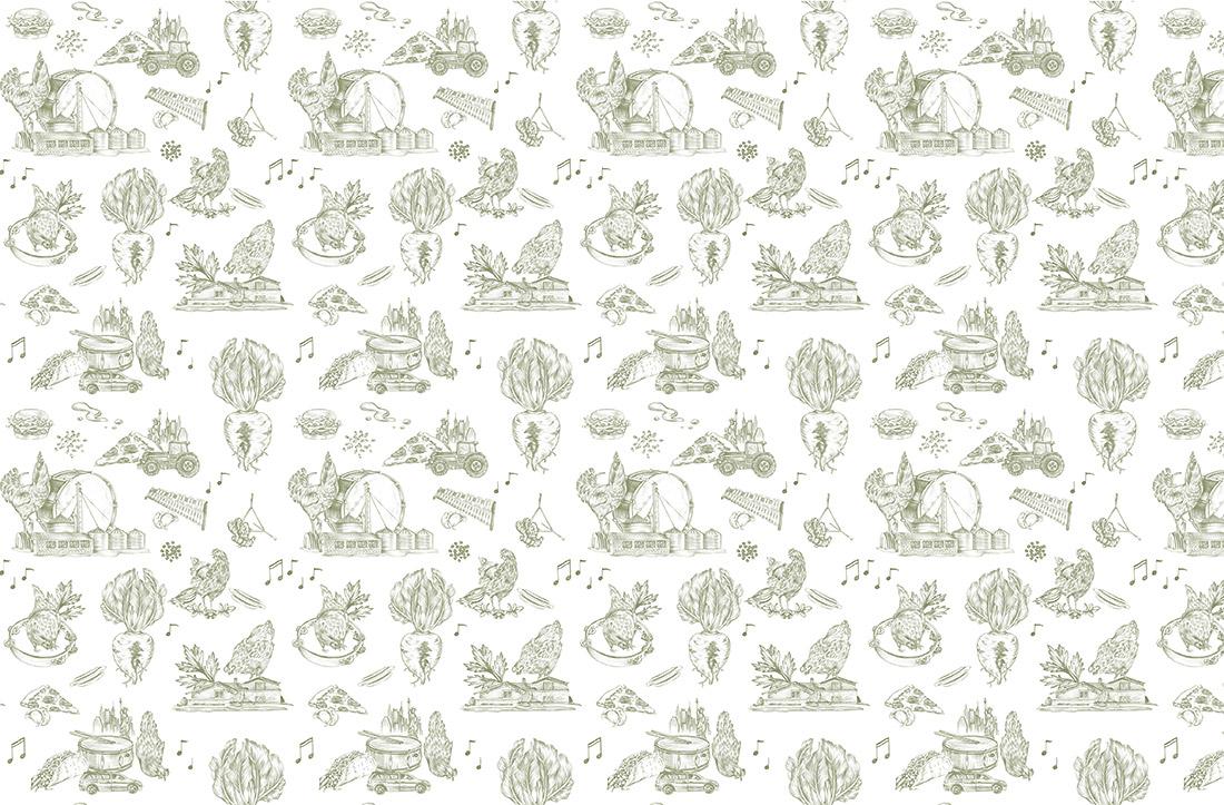 Molly_pattern.jpg