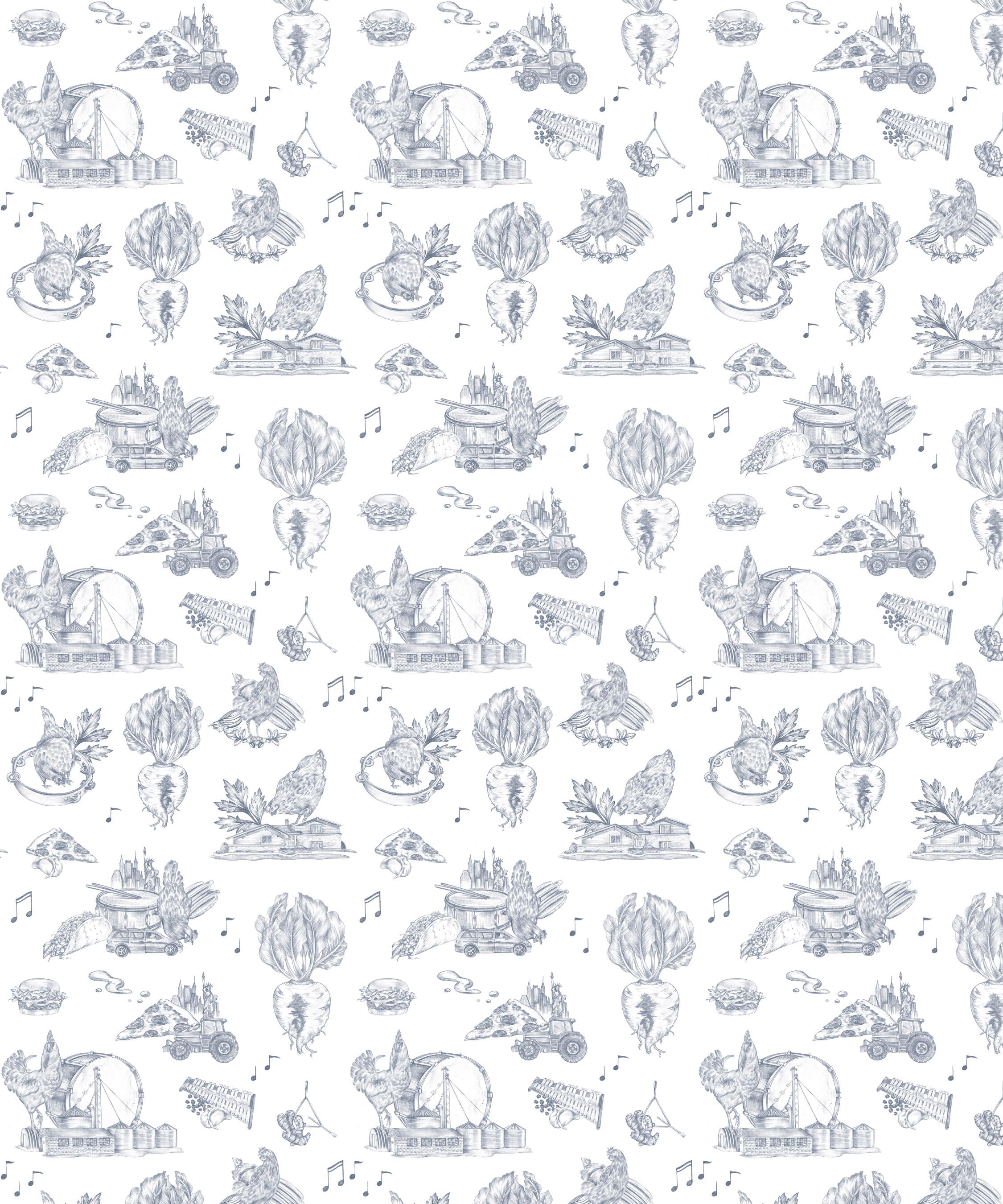 Pattern_grey.jpg
