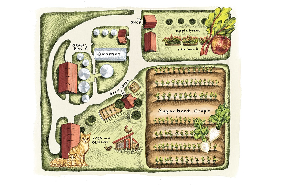 Molly_farm.jpg