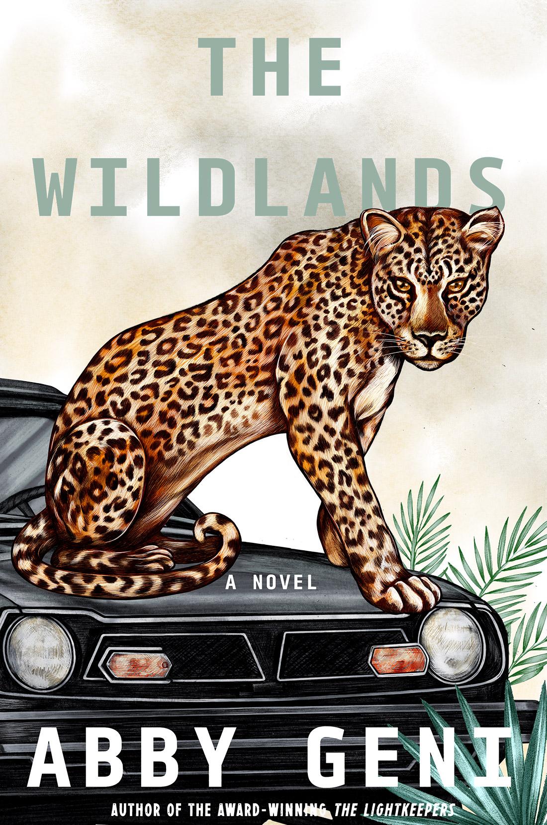 CP_Wildlands_1.jpg