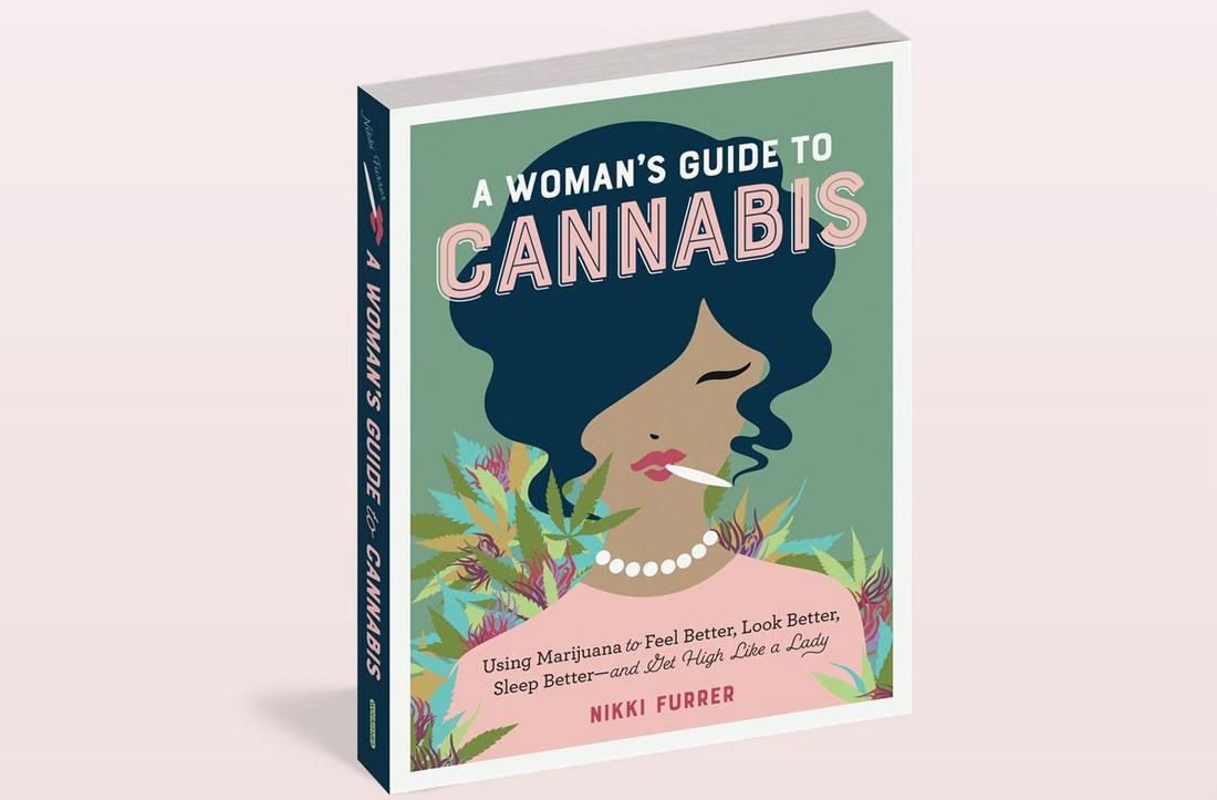 WK_Cannabis_1.jpg