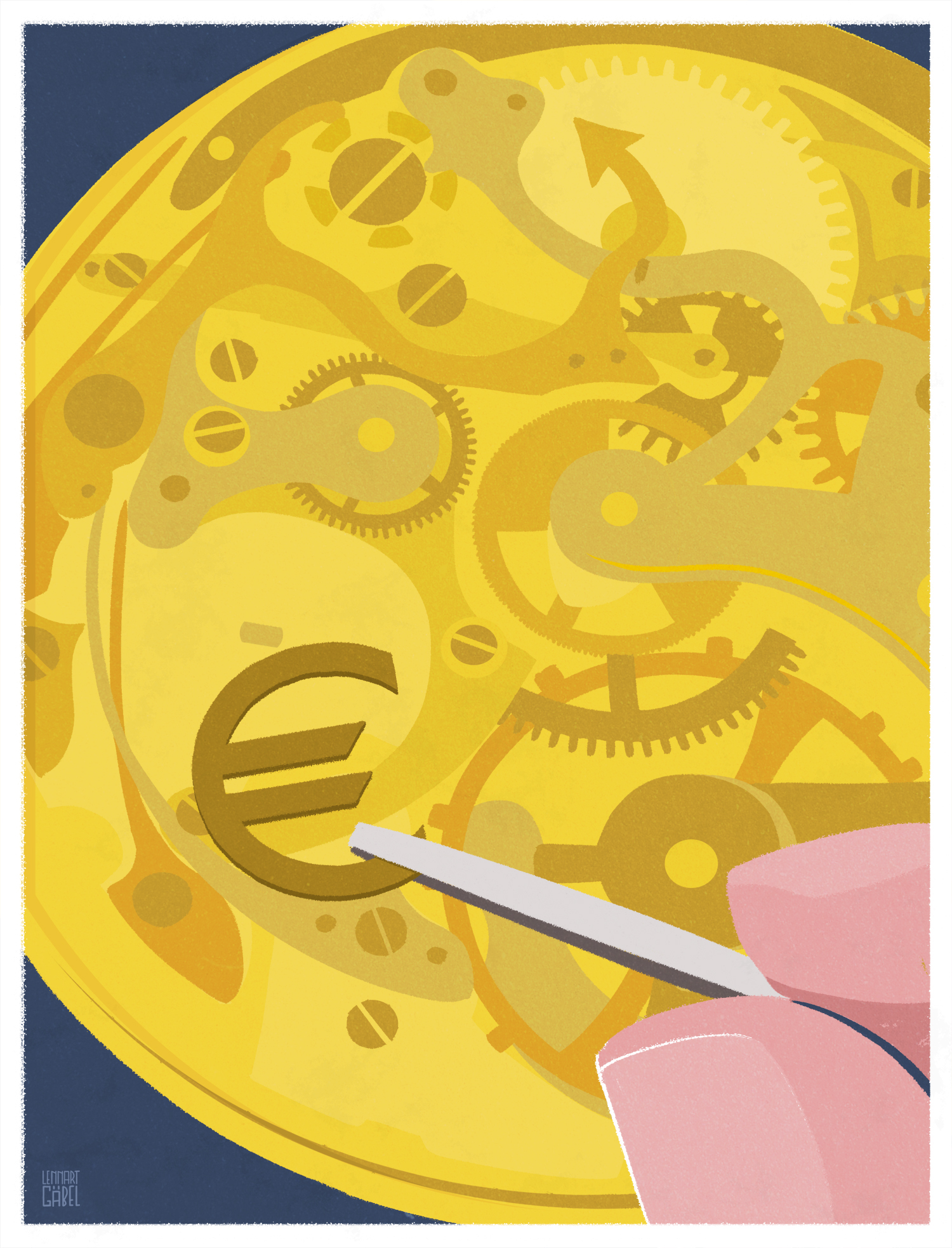 150129_GZ_Schweiz_Euro_Lennart_Gaebel_Illustration.jpg
