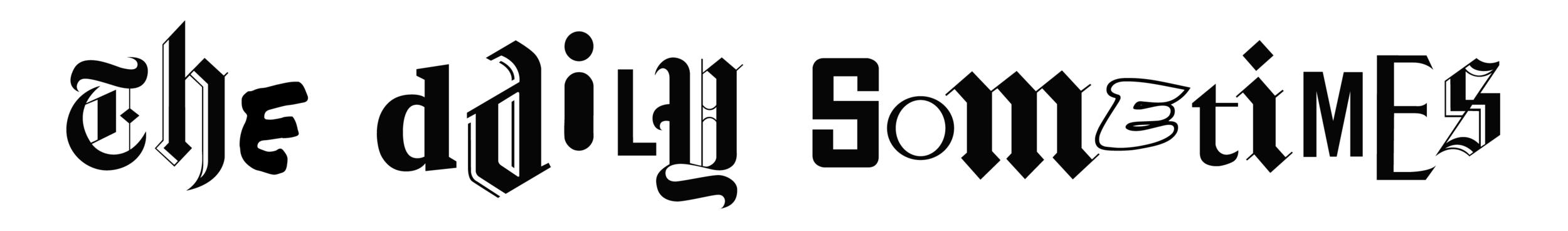 The_Daily_Sometimes_Logo_72.jpg