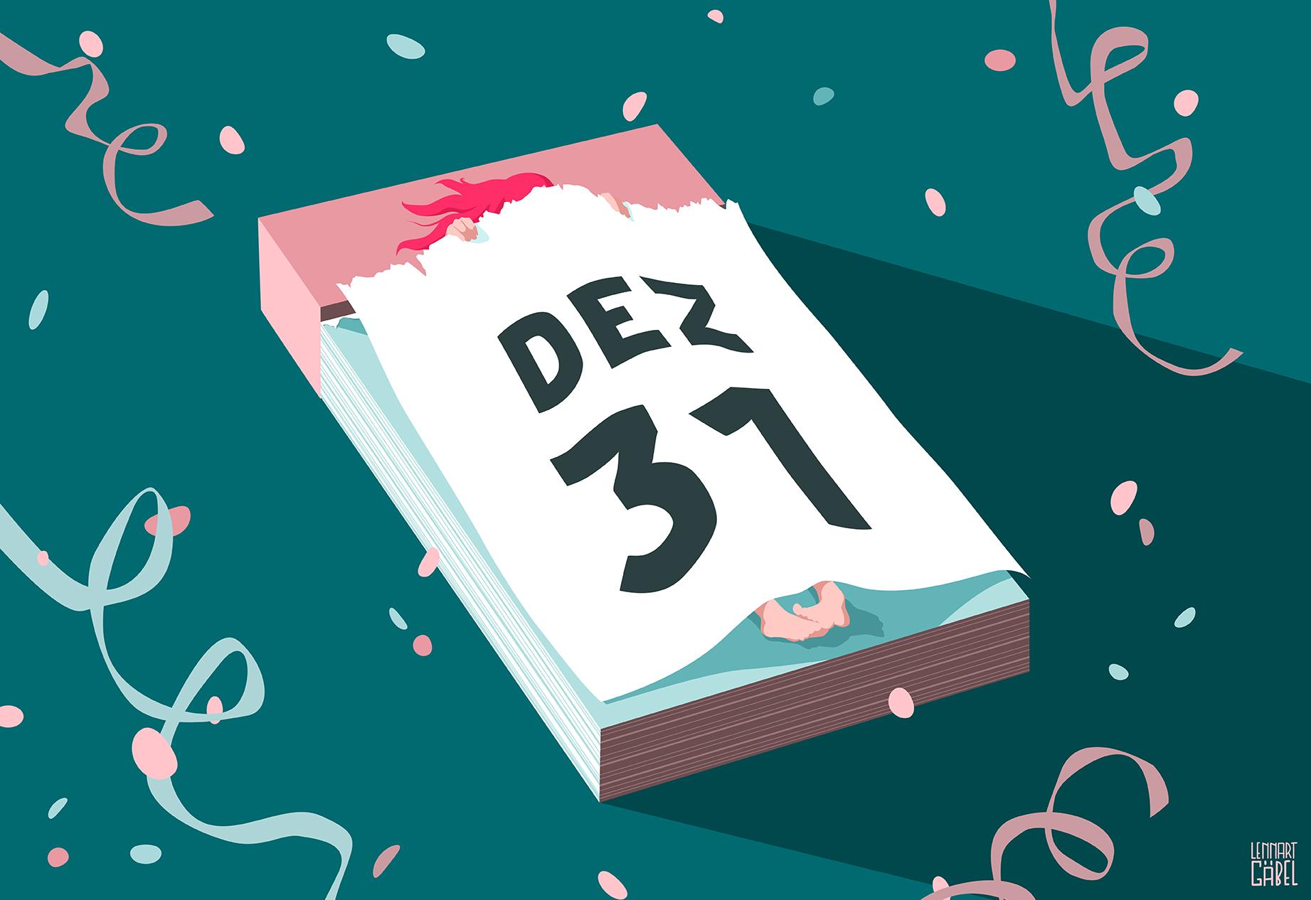 161230_bento_Silvester_Lennart_Gaebel_Illustration_72dpi_neu.jpg
