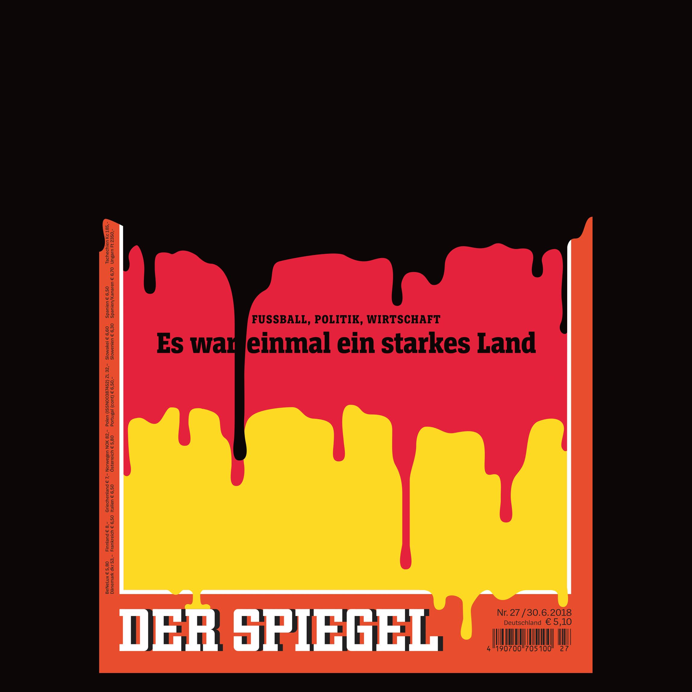 180630_DER_SPIEGEL_Fussball_Regierungskrise_72_square_black.jpg