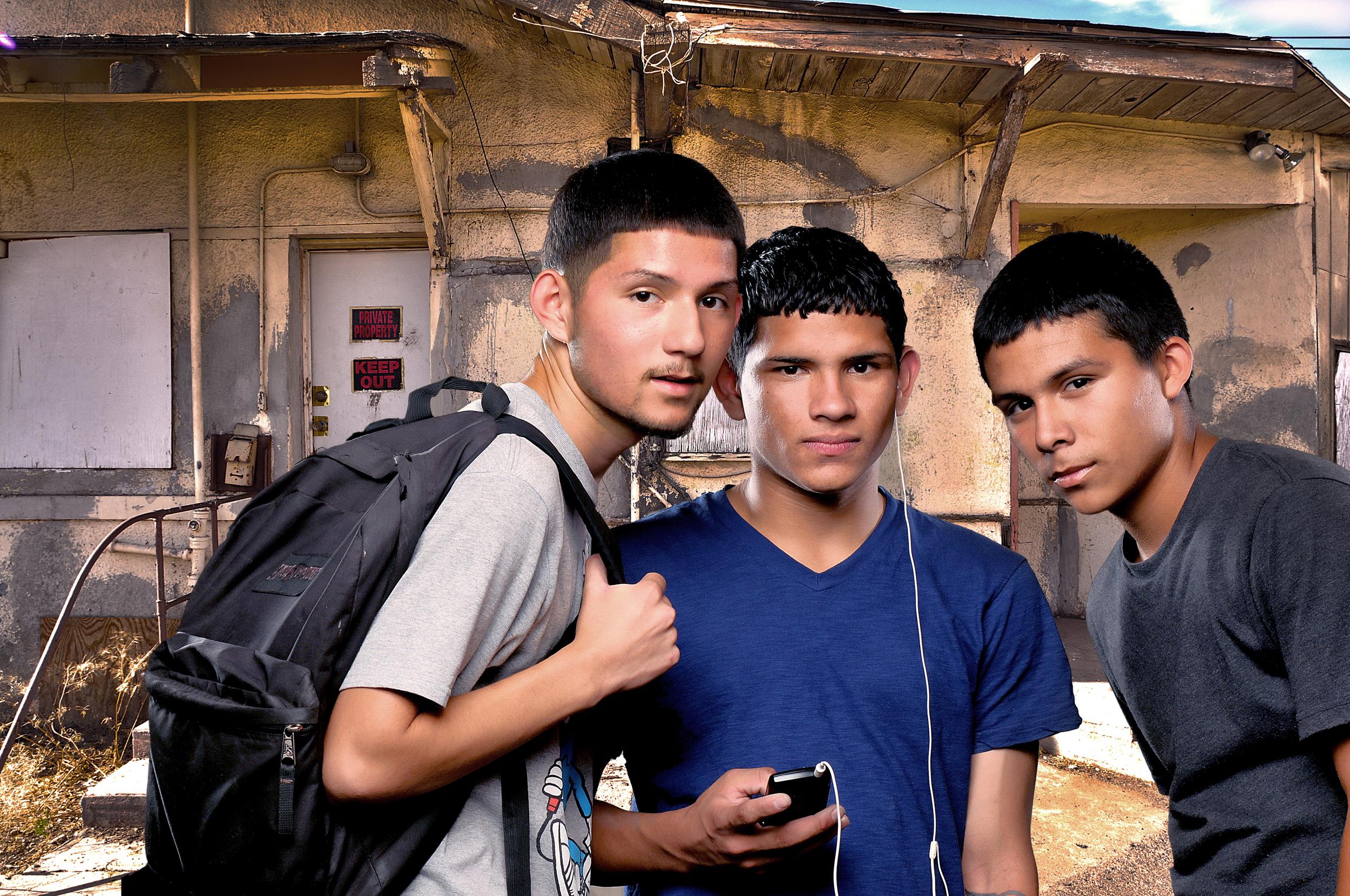 3 teens.jpg