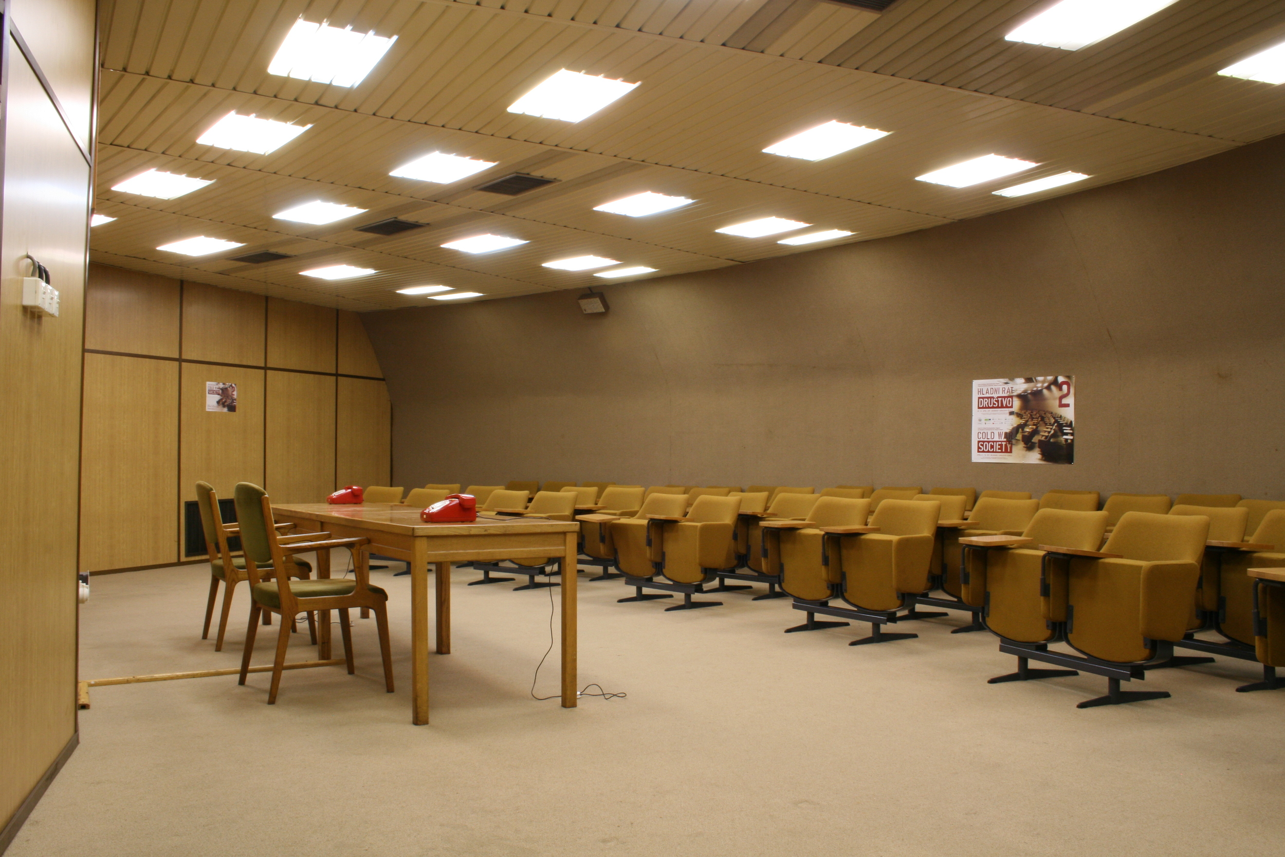 conference room 1c.JPG