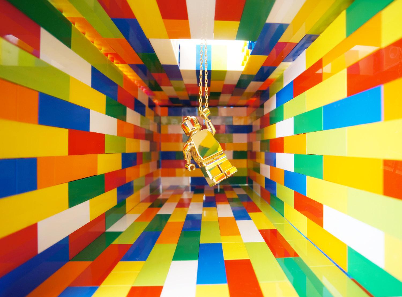 Lego 03.jpg