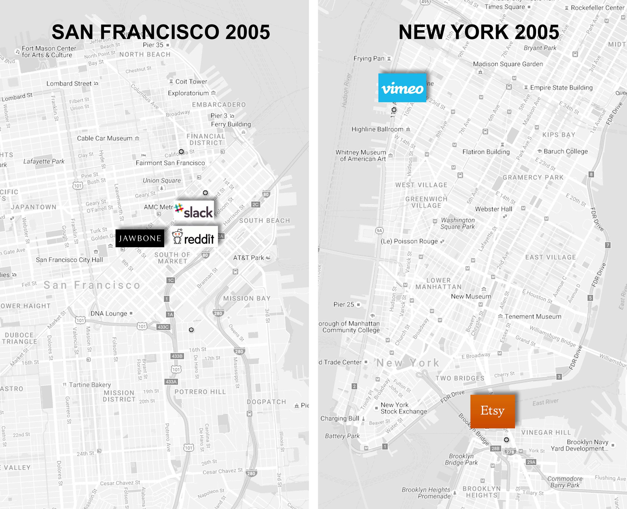 SF NYC 2005 LR.jpg