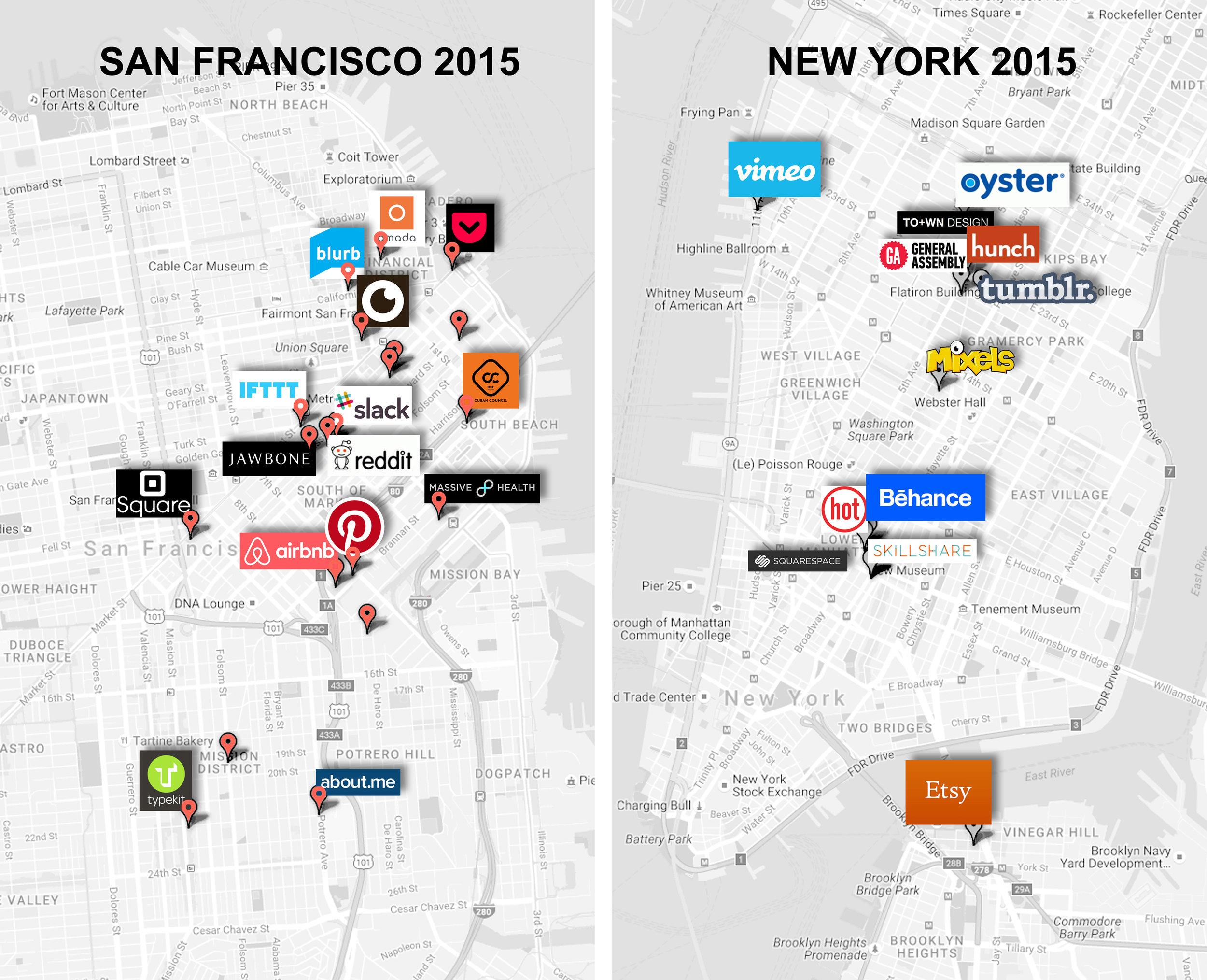 SF NYC 2015 LR.jpg