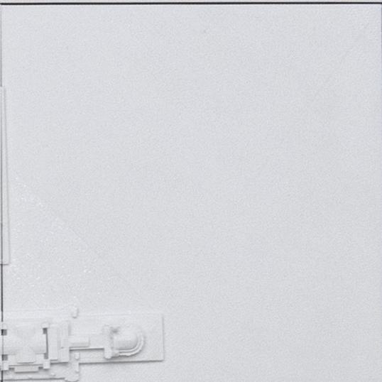 11-I.jpg