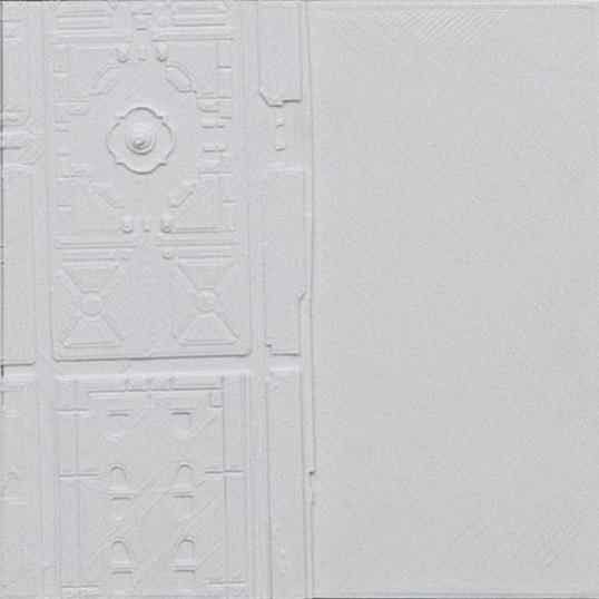 08-G.jpg