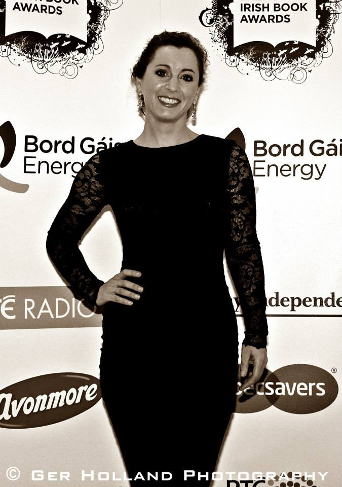 Sinéad Desmond