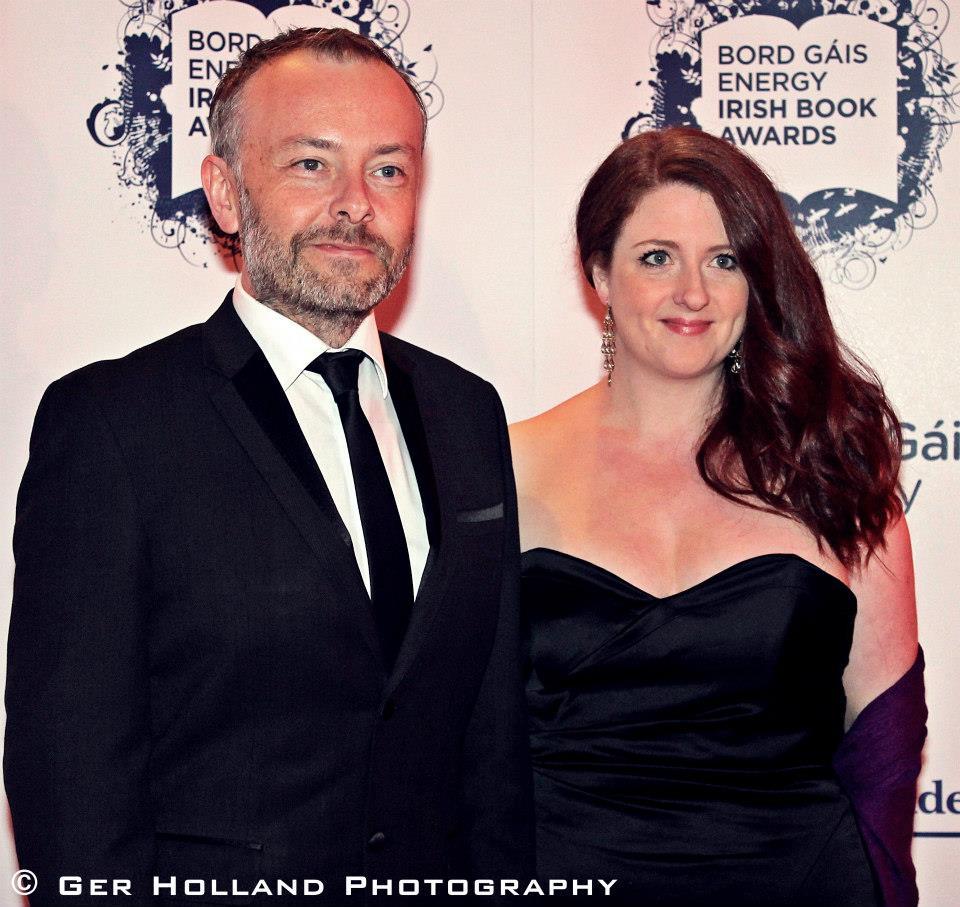 Rick O' Shea & partner