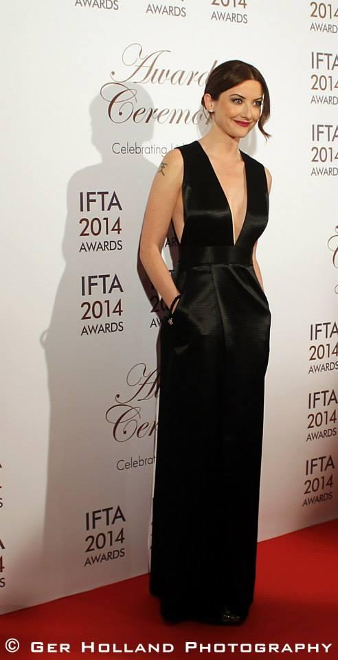 Jennifer Maguire
