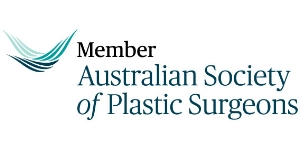 It is important that your plastic surgeon is fully qualified. To check the credentials of any surgeon call the Australian Society of Plastic Surgeons on 02 9437 9200 or visit the website     http://www.plasticsurgery.org.au  .