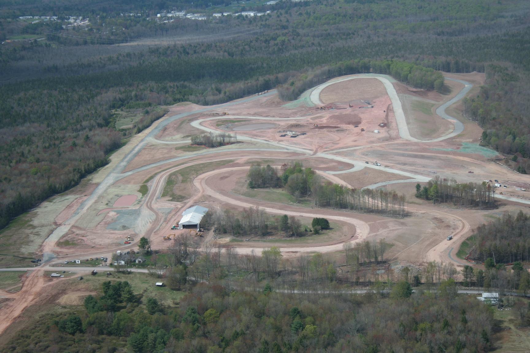 Aerial Photos May 7 2008 004.jpg