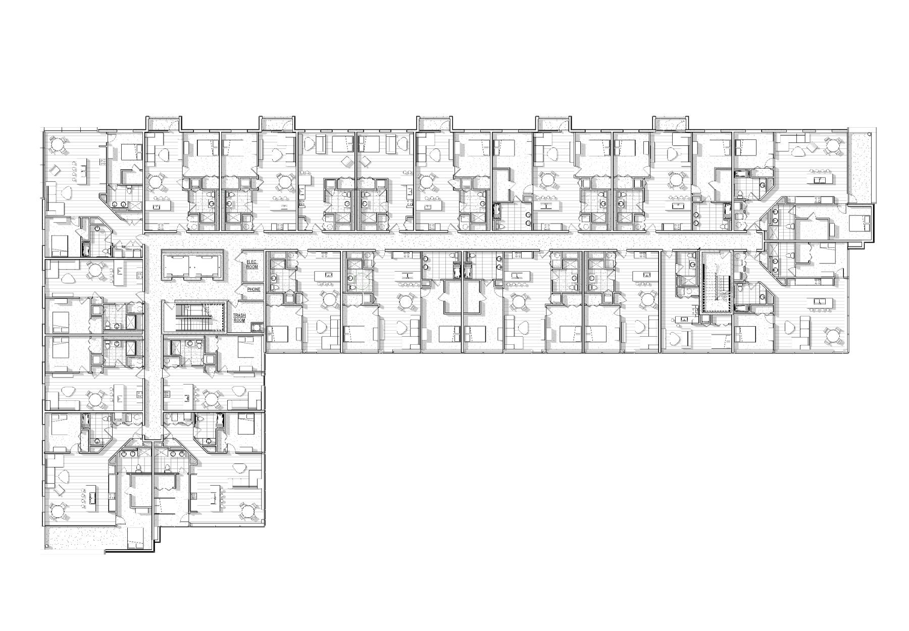 Floor Plan - 2ND FLOOR- FURNITURE PLAN.jpg