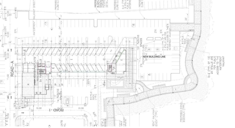 Floor Plan - Copy of 1ST FLOOR.jpg