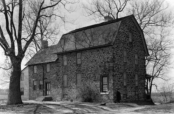 Tench Francis House2.jpg