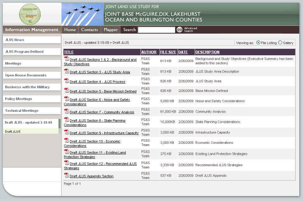 Website_overview.jpg