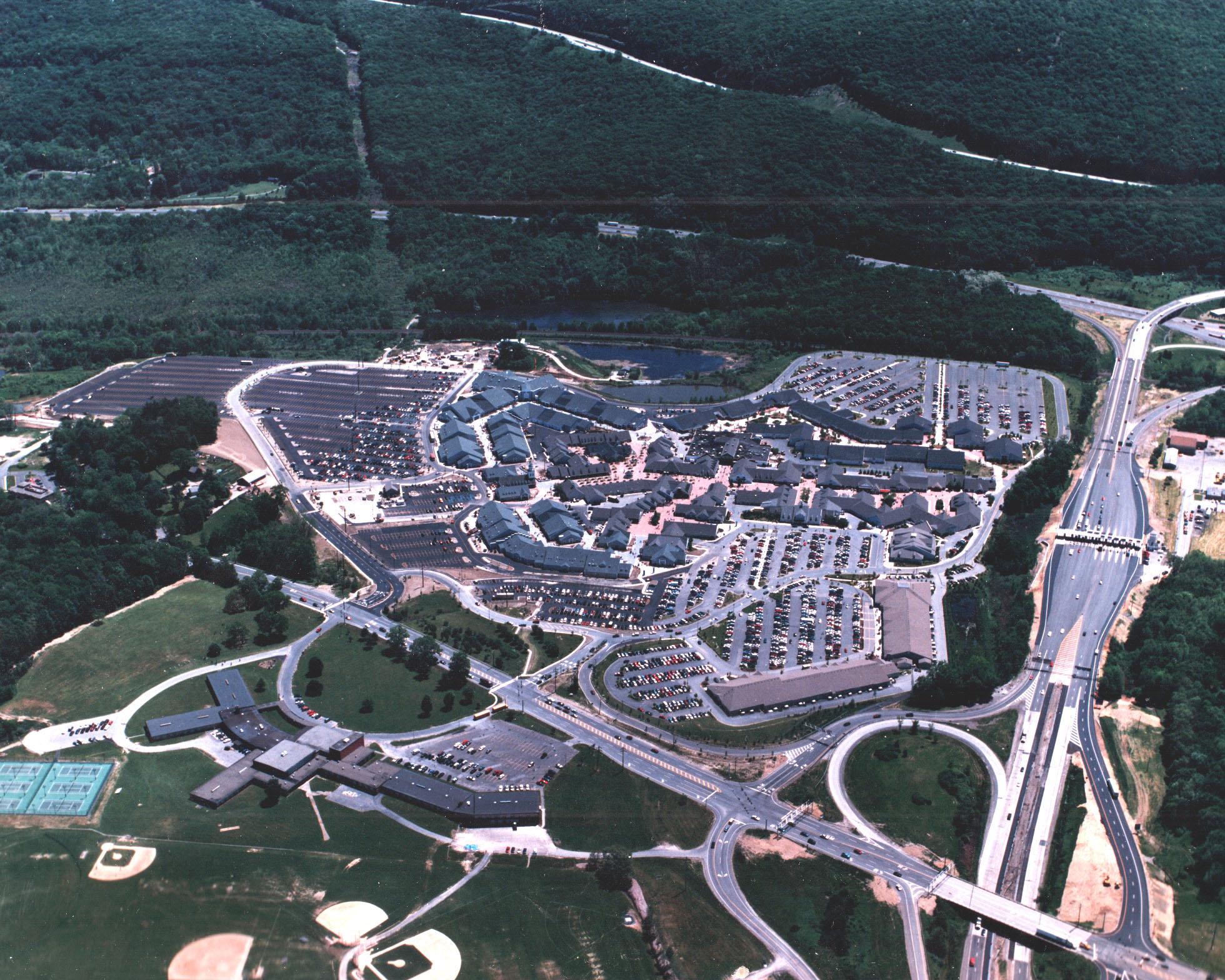 Woodbury aerial-Ruskan.jpg