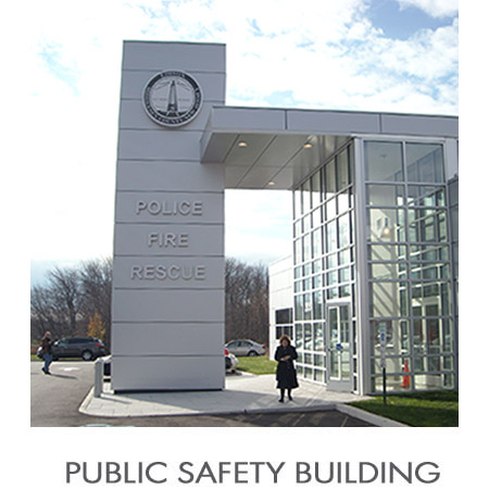 PUBLIC_SAFETY_BUILDING.jpg