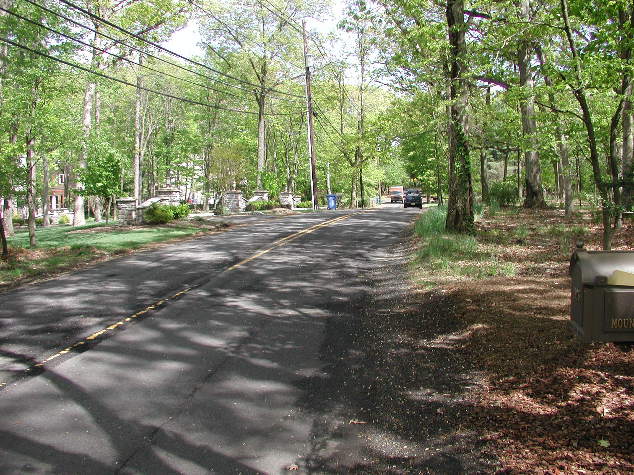 Bridgewater road-P4270045.JPG