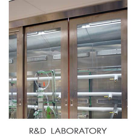 R&D_LAB_thumbnail.jpg