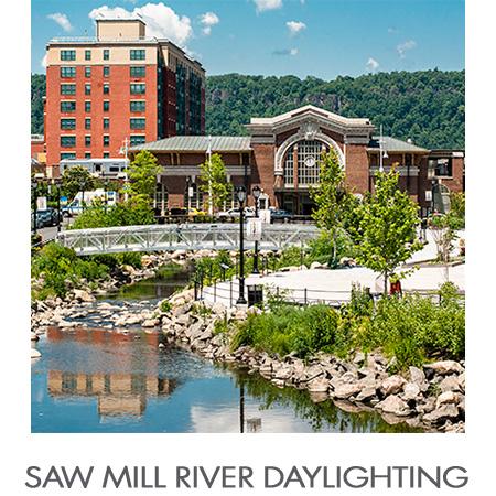Saw_Mill_Civil.jpg