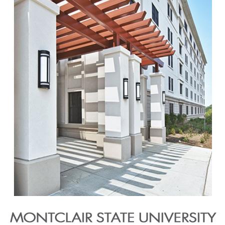 Montcalir_State_Arch.jpg
