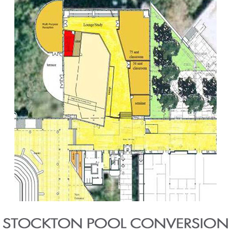 Stockton_LandArch.jpg