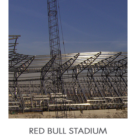 Red-Bull_Structural.jpg