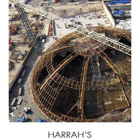 Harrahs_Structural.jpg
